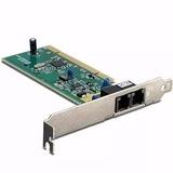Placa Fax-modem 56kbps Pci C3 Tech M-p2200 V1.0