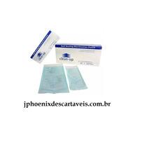 Envelope Para Esterilização Em Autoclave