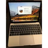 Macbook 12 Retina Inch