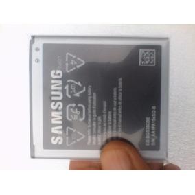 Bateria Samsung J5 J3 J2 Grand Prime G530, G531 Eb-bg530bbc