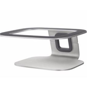 Base Para Laptop Belkin Soporte De Aluminio & Loft