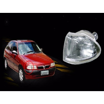 Lanterna Dianteira Pisca Astra / Perua Wagon 93/98