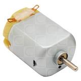 Motor Dc 130 16140 Varistor Juguete Robot Arduino Pic