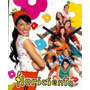 Floricienta 1 Temporada Completa En Dvd