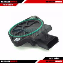 Sensor De Fase Comando Cabeçote Pt Cuiser Chrysler 2.4 16v