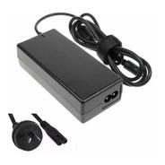 Cargador P Parlante Portatil Sony Bluetooth Srs X55 Nuevos