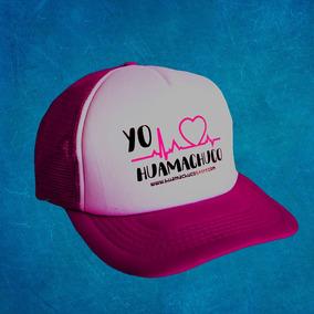 Gorras Personalizadas Para Mujer - Accesorios de Moda en Mercado ... 486b7a3a589