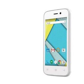 Celular Plum Axe Plus 2 Android Liberado ! | Blanco