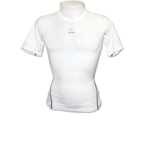 Camisa Russia Techfit Rara - Camisa Masculino no Mercado Livre Brasil f413fe854bd2b