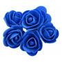 Azul Rey