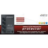 Modulo De Proteção Protector Bmi 1000w Bivolt 16a