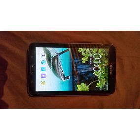 Samsung Galaxy Tab 3 Wifi Sm-t210