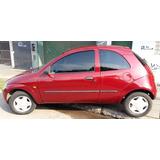 Ford Ka 1.0 / 1.3 Confort Muy Bueno !!!