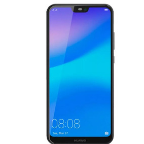 Celular Huawei P20 Lite Nuevo Con Sus Acesorios