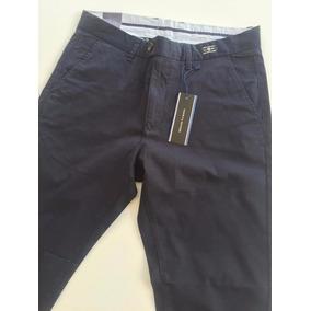 Pantalones Hombre Tommy Originales,polo, Levis,diesel