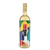 Vino Espumante New Age 750cc D-vinos