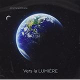 Blu-ray Audio : Vers La Lumiere (hybrid Sacd, 2 Disc)