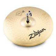 Prato Zildjian Planet Z 14  Zp14pr - Hi-hat