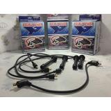 Cable Bujia Swift Esteem 1.6 Lts Suzuki Vitara (americano)