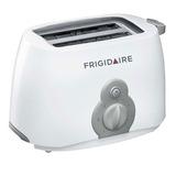 Tostador De Pan Frigidaire-electrolux-oster(envió Gratis)