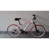 Mountain Bike Gts M5 27 V Super Nova