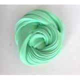 Slime Fluffy - Tamanho Grande