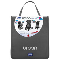 Color Pack Urban Anthracite Chicco