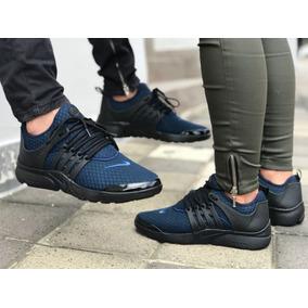 Tenis Nike para Mujer Color Azul Petróleo en Norte De Santander en