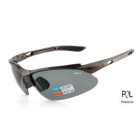 4f9c23ad6c138 Basto Completa - Óculos De Sol Com lente polarizada no Mercado Livre ...