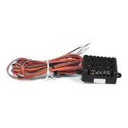 Sensor De Temperatura E Umidade Inova Inv-16201