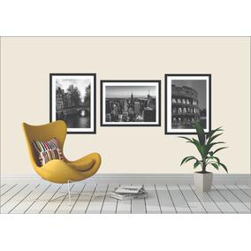 Decoracion De Interiores Cuadros En Mercado Libre Argentina - Decoracion-de-interiores-con-cuadros