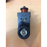Relay Compresor Embraco 1/4 Hp Danfoss