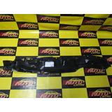 Guardapolvo Izquierdo Toyota 4runner 1998 A 2002 N04