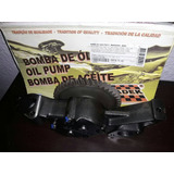 Bomba De Aceite Mercedes Benz Ls 1634