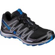 Zapatillas - Salomon - Xa Lite - Hombre - Trail Running