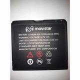 Bateria Movistar Gb/t 18287-2000