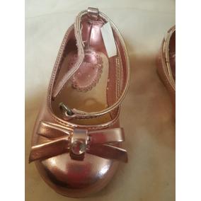 Zapatos De Bebé Gymboree