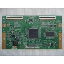 Placa Tecom Tv Lcd Sony Klv-32s510a