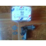 Bomba De Aceite Ford 302/289/260 Marca Melling Original