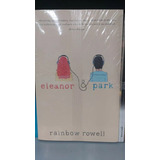 Libro Eleanor & Park / Rainbow Rowell