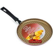 Panquequera Antiadherente 21 Cm - Jovifel Rivoli Premium
