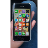 Iphone 5c De Oportunidad