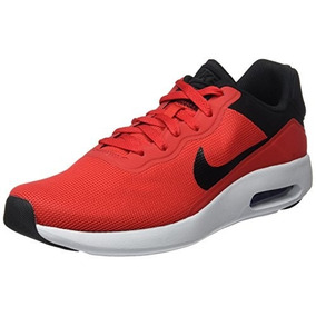 newest 43f6b 0f843 Unicas Nike Perfil Moderno Cuero Topcourt Made In Indonesia - Tenis ...