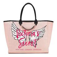 Bolsa Victoria's Secret Tote