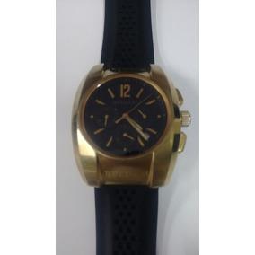 734f5310531 Bvlgari Verde - Relógios no Mercado Livre Brasil