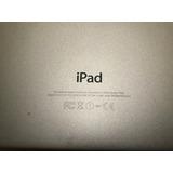 Remato Ipad Air 2 -9.7-s/.950 Negociable