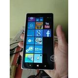 Nokia Lumia 1520 Libre 32 Gb Pantalla 6