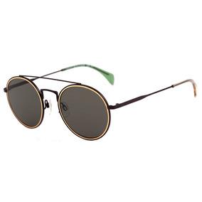Tommy Hilfiger Th 1455 S - Óculos De Sol 2x3 70 Marrom