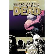 The Walking Dead 7! Panini! Em Portugues! Novo E Lacrado!