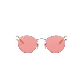 culos Ray Ban Rb 3212 Prata Lente Fume Armacoes - Óculos no Mercado ... 14a73d30ab
